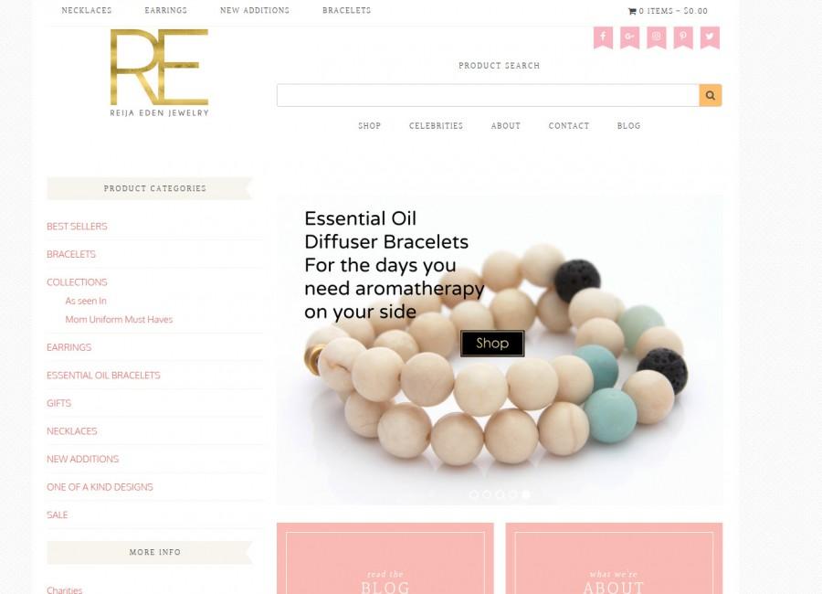 Redenjewelry.com