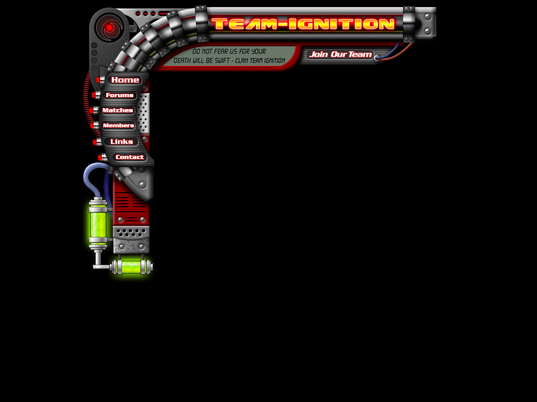 teamignition