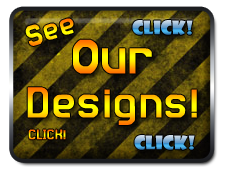 Click here for Our Website Designs!