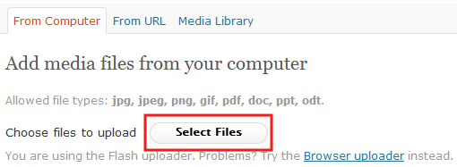 docs-select-files