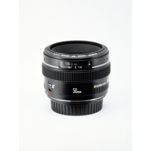 91MKof0raZS. AA1500  500x500 Finally bought it...50mm Canon