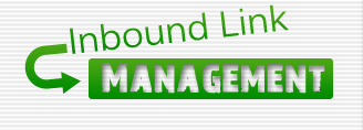 inboundlinks The Best way to Manage Inbound Link Quantity and Quality