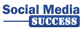 sicuak media success The Small Business Guide to Social Media Success