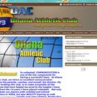 Ohana 140x140 Client Design Gallery