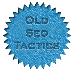 How Outdated SEO Tactics Hurt Your Website's SEO