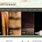 prairiesummer 140x140 Client Design Gallery