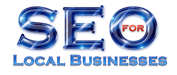 seo for small businesses Optimize Your SEO for Local Businesses