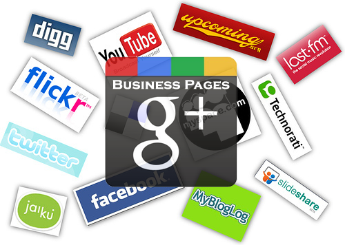 social media How Social Networks Affect Your Websites SEO